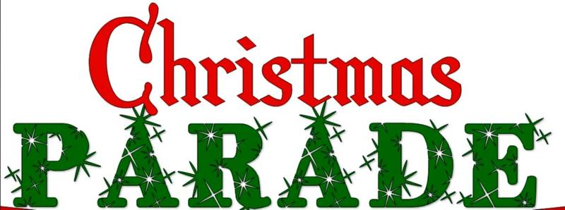 Plant City Christmas Parade 2021 Plant City Christmas Parade Lakeland Fl 33813