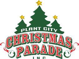 Plant City Christmas Parade 2020 Plant City Christmas Parade | Lakeland, FL 33813